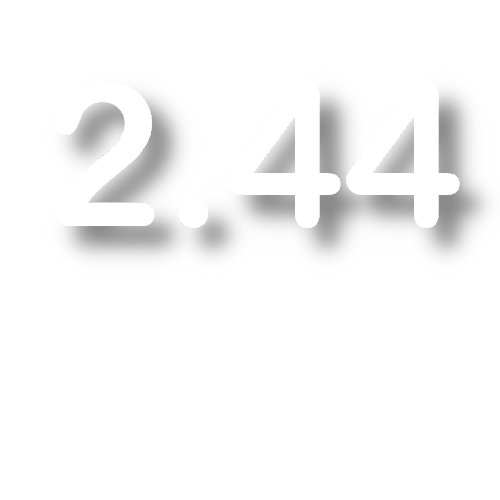 2.44 - Stage equipments, Guimaëc, France