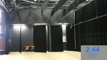 Legs Salle de spectacle Ploemerl (56)