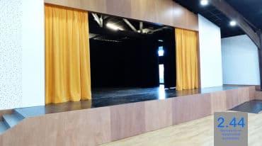 Front curtains Prat (22)